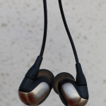 westone-w60-signature-series-6-driver-universal-fit-in-ear-headphones-westone-iran-retailer-www-pcmaxhw-com